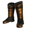 Wrangler Boots inventory icon.png