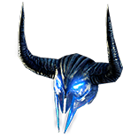 Arcane Lightning Helmet inventory icon.png