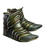 Hydrascale Boots inventory icon.png