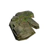 Sky Shrine Rubble inventory icon.png