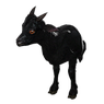 Two Legged Goat Pet inventory icon.png
