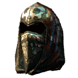 Apprentice Helmet inventory icon.png