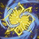 ArcaneSurge (Hierophant) passive skill icon.png
