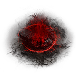 Demonic Leap Slam Effect inventory icon.png
