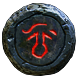 Ivory Temple Map (Atlas of Worlds) inventory icon.png