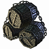 Oriath Army Barrel inventory icon.png