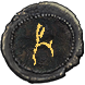 Promenade Map (Blight) inventory icon.png