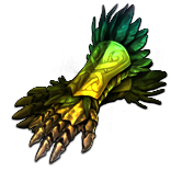 File:Saqawal's Winds Relic inventory icon.png