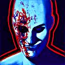 ThrillKiller passive skill icon.png