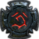 Lair Map (War for the Atlas) inventory icon.png