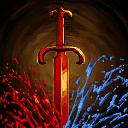 PainReaver (Berserker) passive skill icon.png