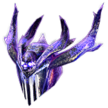 Purple Necrotic Helmet inventory icon.png