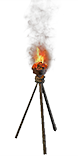 Torch inventory icon.png