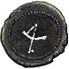Tropical Island Map (Blight) inventory icon.png