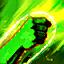 AttackDamangeAndEvasionNotableNode passive skill icon.png