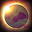 Blinding Aura skill icon.png