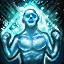 Freeze status icon.png