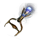 File:Rathpith Globe emberwake race season inventory icon.png