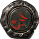 Scriptorium Map (Metamorph) inventory icon.png