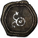 Wharf Map (Legion) inventory icon.png