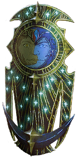 Magna Eclipsis inventory icon.png
