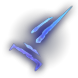 Muttering Essence of Contempt inventory icon.png
