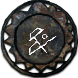 Port Map (Betrayal) inventory icon.png