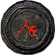Wasteland Map (Synthesis) inventory icon.png
