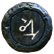 Burial Chambers Map (Atlas of Worlds) inventory icon.png
