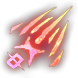 Deafening Essence of Anguish inventory icon.png