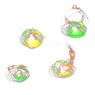 Jovial Ringmaster Footprints Effect inventory icon.png