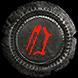 Mud Geyser Map (Delirium) inventory icon.png