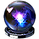 Orb of Elemental Dispersion inventory icon.png