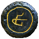 Shaped Marshes Map (Atlas of Worlds) inventory icon.png
