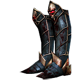 Vampiric Boots inventory icon.png