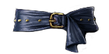 Cloth Belt inventory icon.png