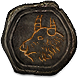 Maze of the Minotaur Map (Legion) inventory icon.png