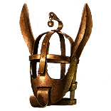 Scold's Bridle inventory icon.png