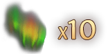 10x Northern Lights inventory icon.png