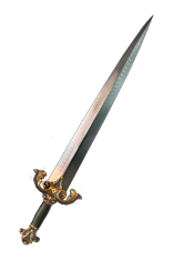 Eternal Sword inventory icon.png