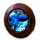 Eye of Conquest inventory icon.png