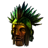 File:Mask of the Spirit Drinker Relic inventory icon.png