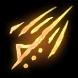 Shrieking Essence of Wrath inventory icon.png