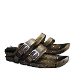 Wrapped Boots inventory icon.png