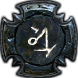 Burial Chambers Map (War for the Atlas) inventory icon.png