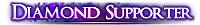 Diamond Supporter Title.png