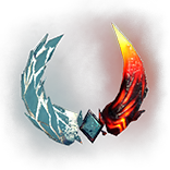 Fire and Ice Horns inventory icon.png