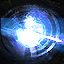 File:Flicker Strike skill icon.png