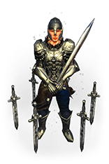 Image of Vagan inventory icon.png