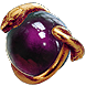 Prophecy inventory icon.png